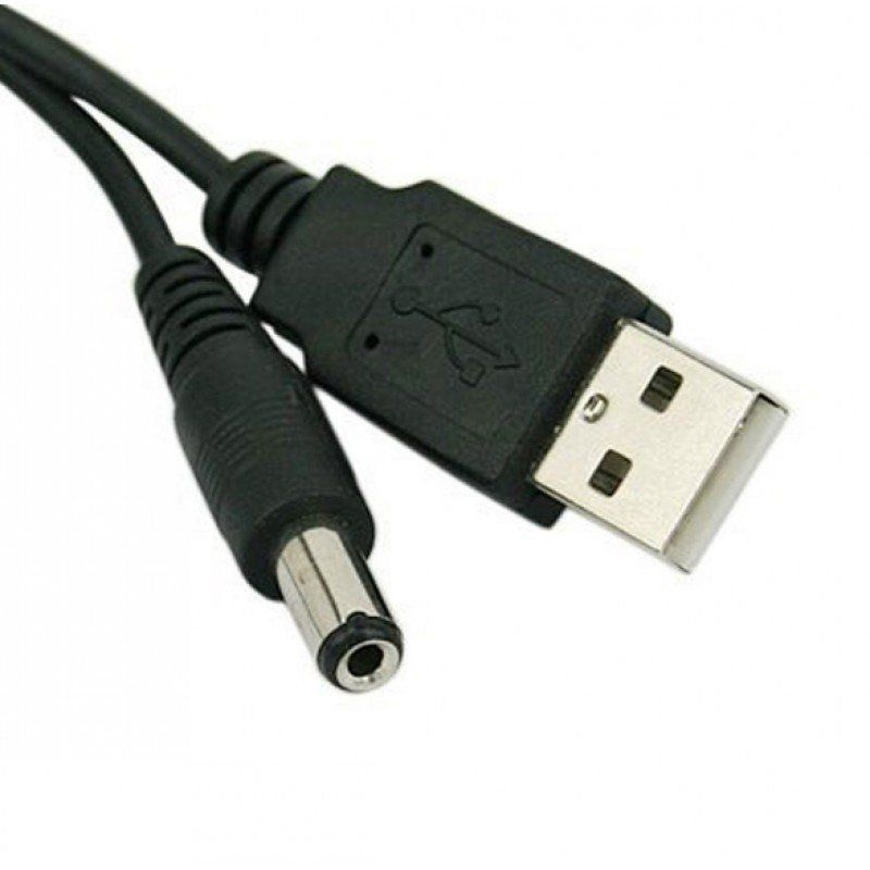 Kit Conversor Áudio Digital para RCA + Cabo Óptico Toslink 3 mts + Cabo Áudio Rca x Rca