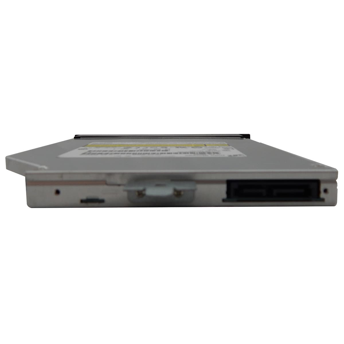 Driver CD/DVD p/ Notebook Model LGE - GT30N (B) - GT30N