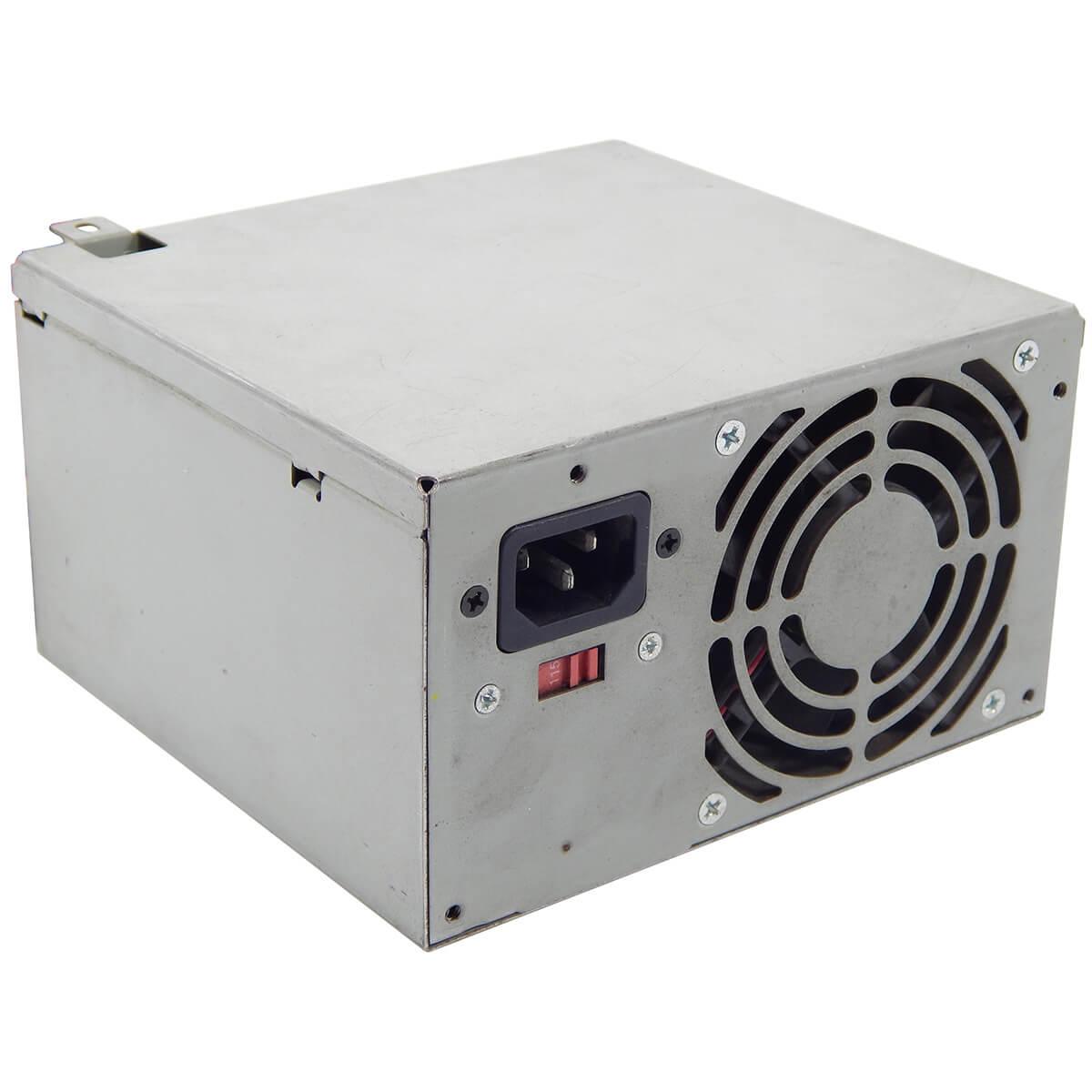 Fonte Compaq HP-Q250GF3 250w 20 Pinos  - Usada