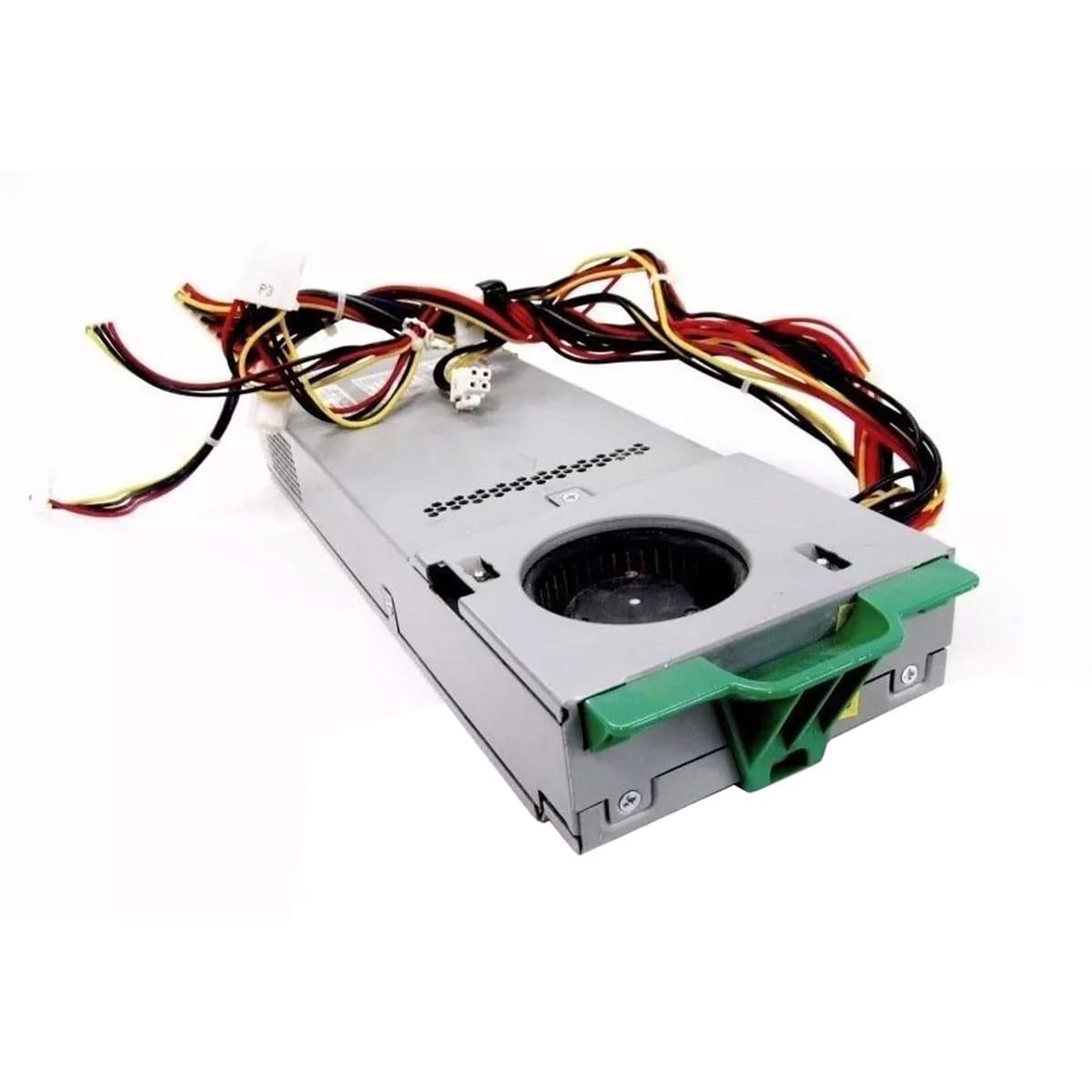 Fonte Dell NPS-180BB 180w p/ GX240 GX260 GX270 GX60 GX50 - Usada