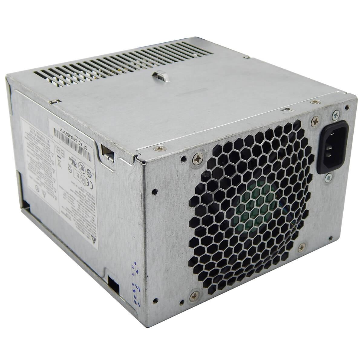 Fonte Delta HP Workstation DPS-400AB-13 400w 18 Pinos - Usada