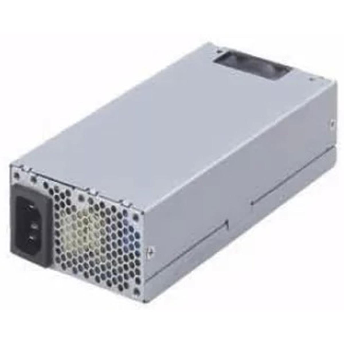 Fonte ITX FSP FSP220-60LE 220w 24 Pinos - Usada