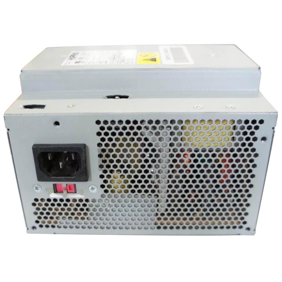 Fonte HIPRO HP-A2307F3T 230w 20 Pinos - Usada