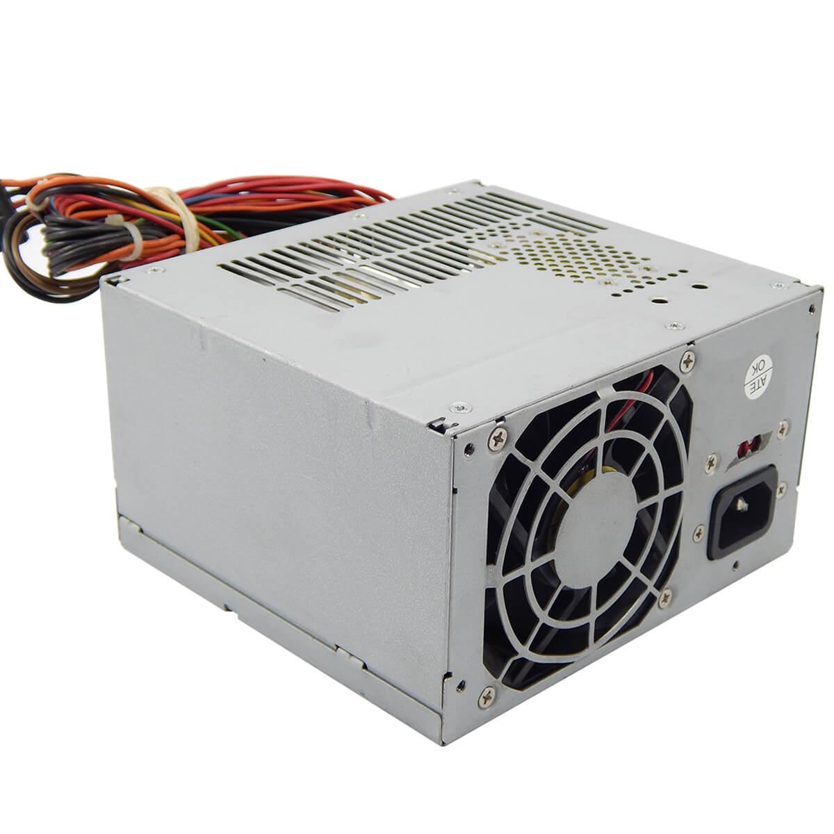 Fonte HP 460879-001 455326-001 300w 24 Pinos  - Usada