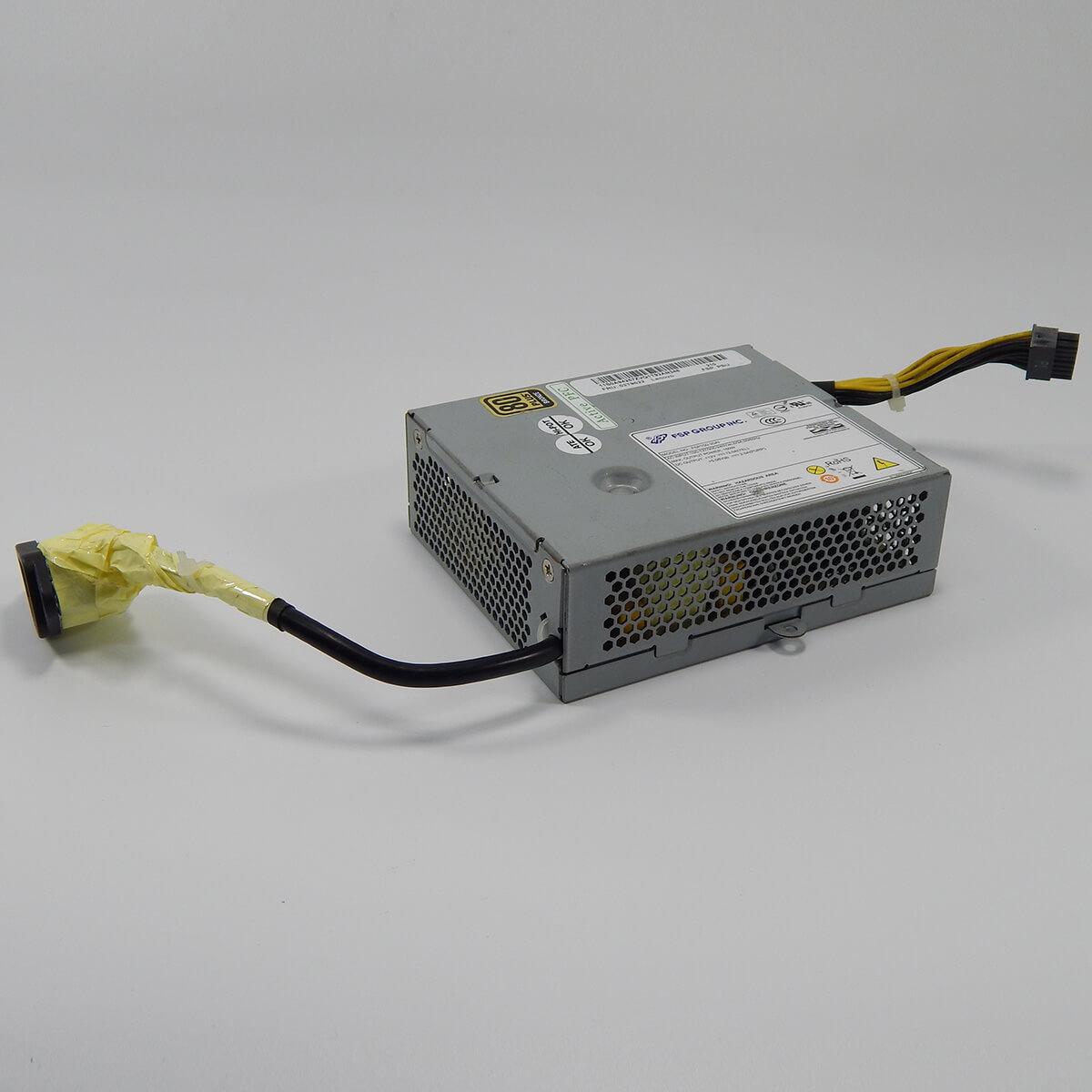 Fonte IBM Lenovo FSP150-20AI 150w - Usada