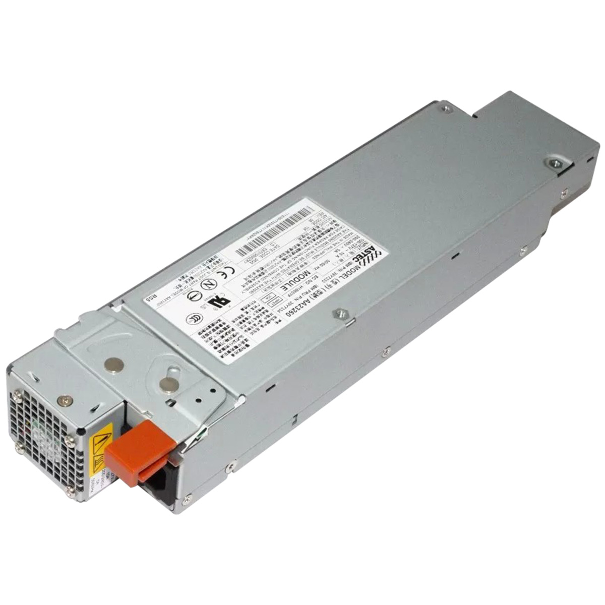 Fonte Servidor IBM X346 625w Astec AA23260 FRU 39Y7333 - Usada