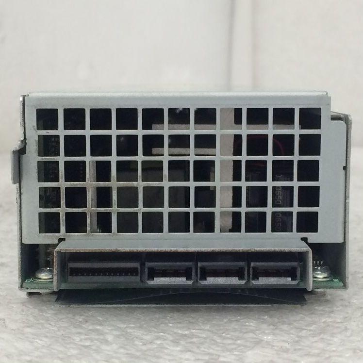 Fonte Servidor IBM X3650 835w Artesyn Pn 24r2730 24r2731 7001138-Y000 - Usada