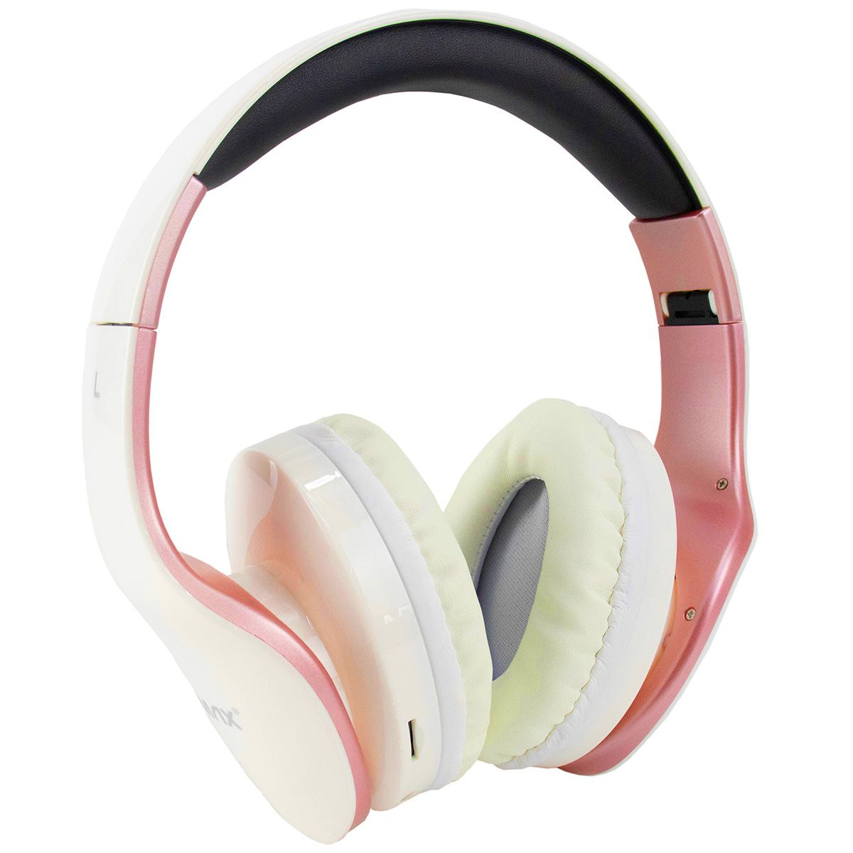 Headphone Bluetooth Extra Bass B-Max BM103