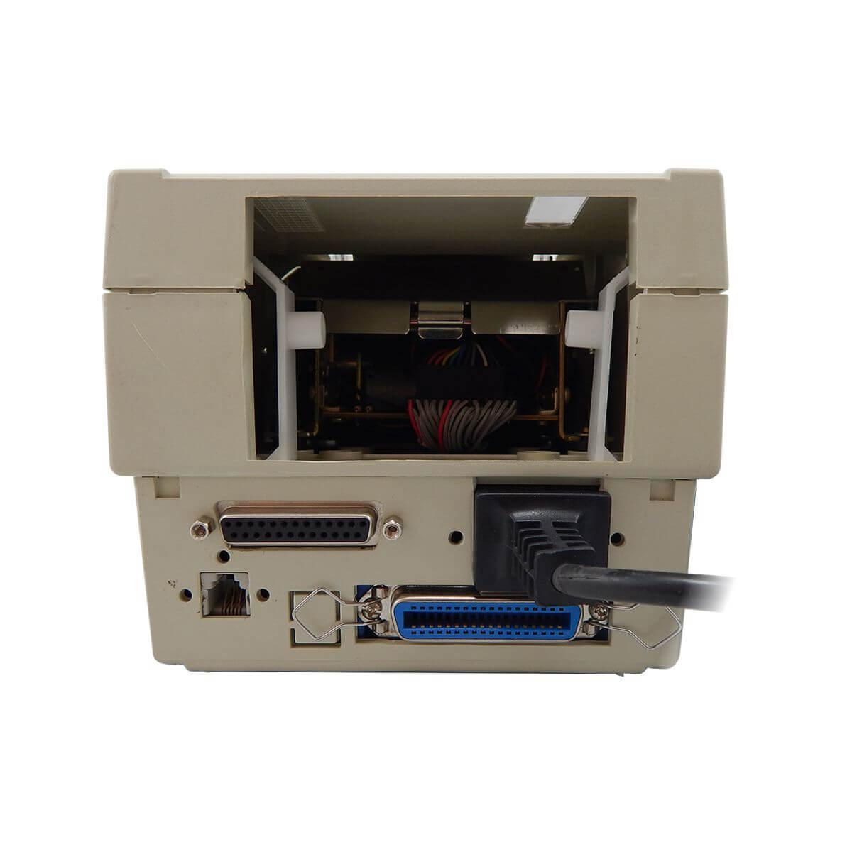 Impressora Matricial Cupom Não Fiscal Bematech Mp20-MI - Seminova