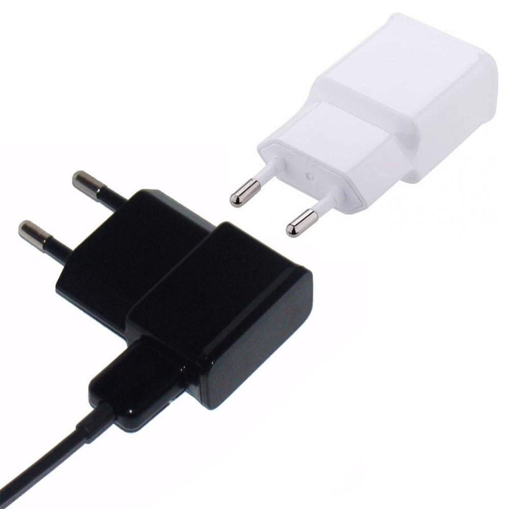 Kit Hub USB 2.0 7 Portas com Leds Botão Liga/Desliga e Fonte de Energia