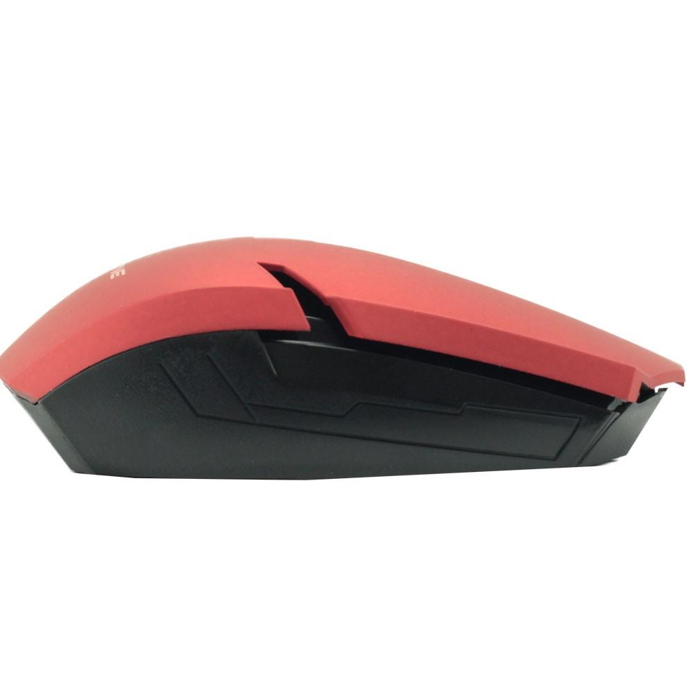 Mouse Sem Fio Estone E-1700