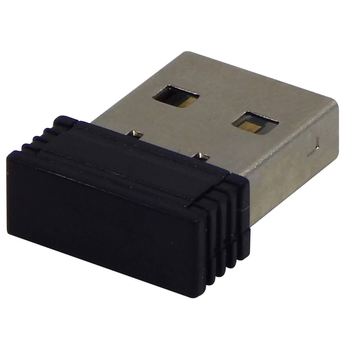 Mouse Sem Fio Gamer X-Soldado Infokit GM-950SF