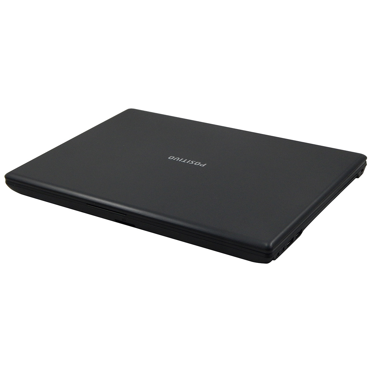 Notebook POSITIVO PREMIUM S6060 I3-2328m 8gb 500gb Dvd - Seminovo