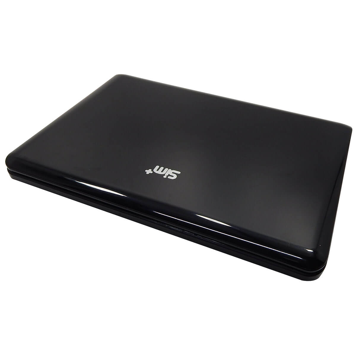NOTEBOOK Positivo Sim I5-2450m 6Gb 500Gb Hd Dvd - Seminovo