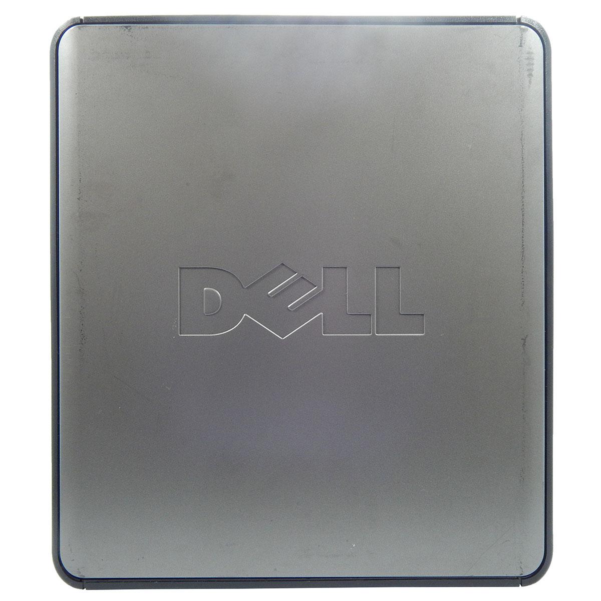 PC Dell GX620 Pentium 4 2.8GHz - 2Gb - 80Gb
