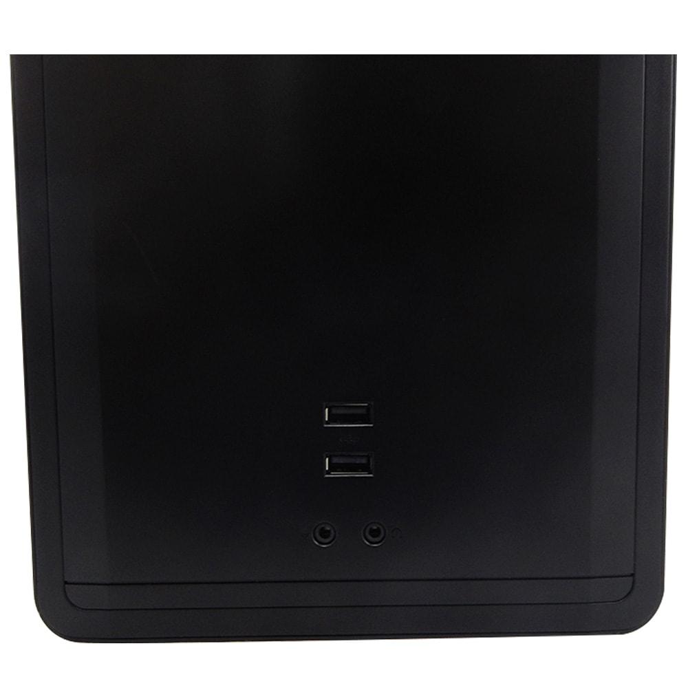 PC POSITIVO PREMIUM DRI8432 I5-4460 4G 500Gb DVD - Reembalado