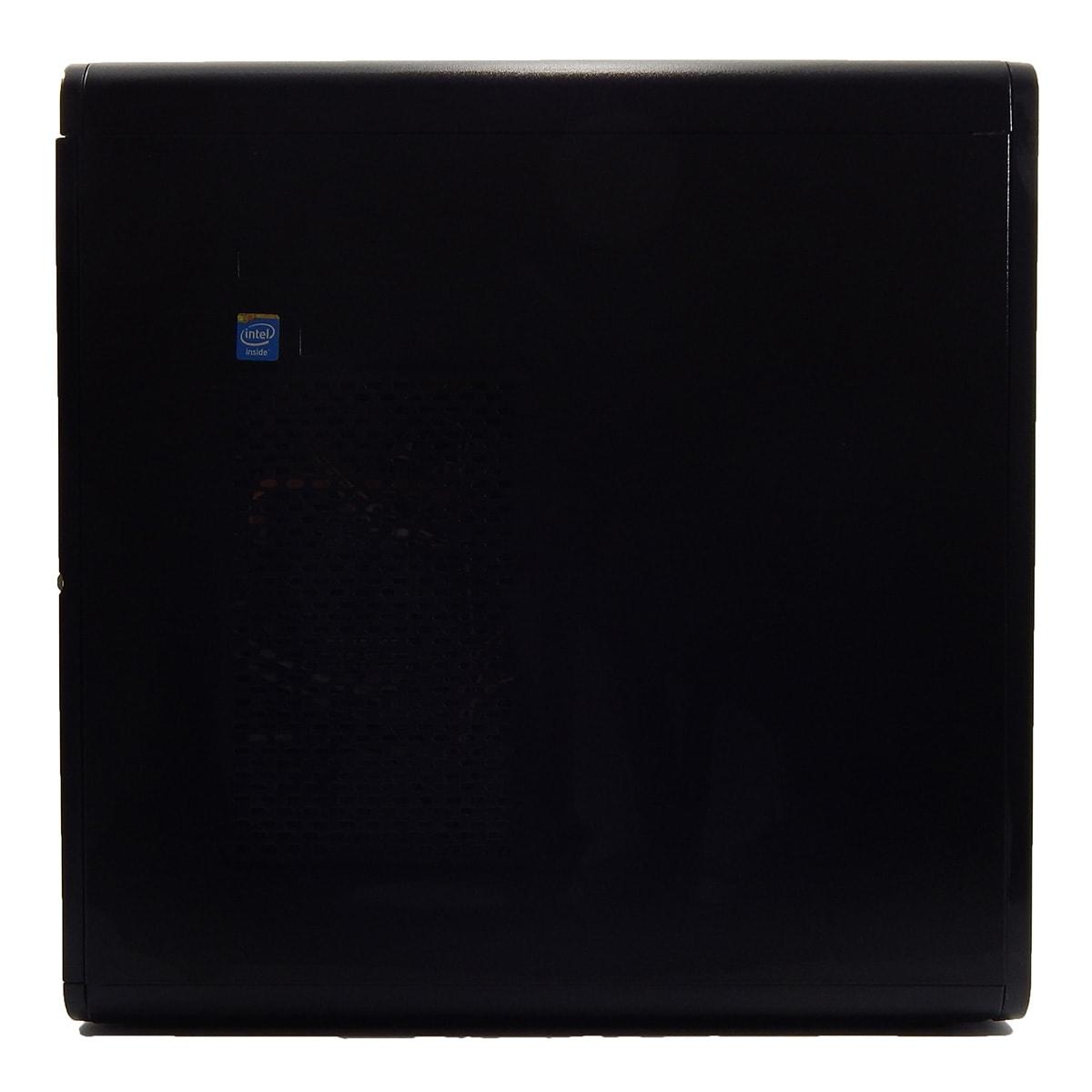 PC POSITIVO Premium PCTV K2970 Celeron 847 4Gb 500Gb DVD - Reembalado