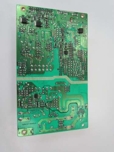 Placa Fonte TV H-Buster Philco Pn MP022-150 - Nova