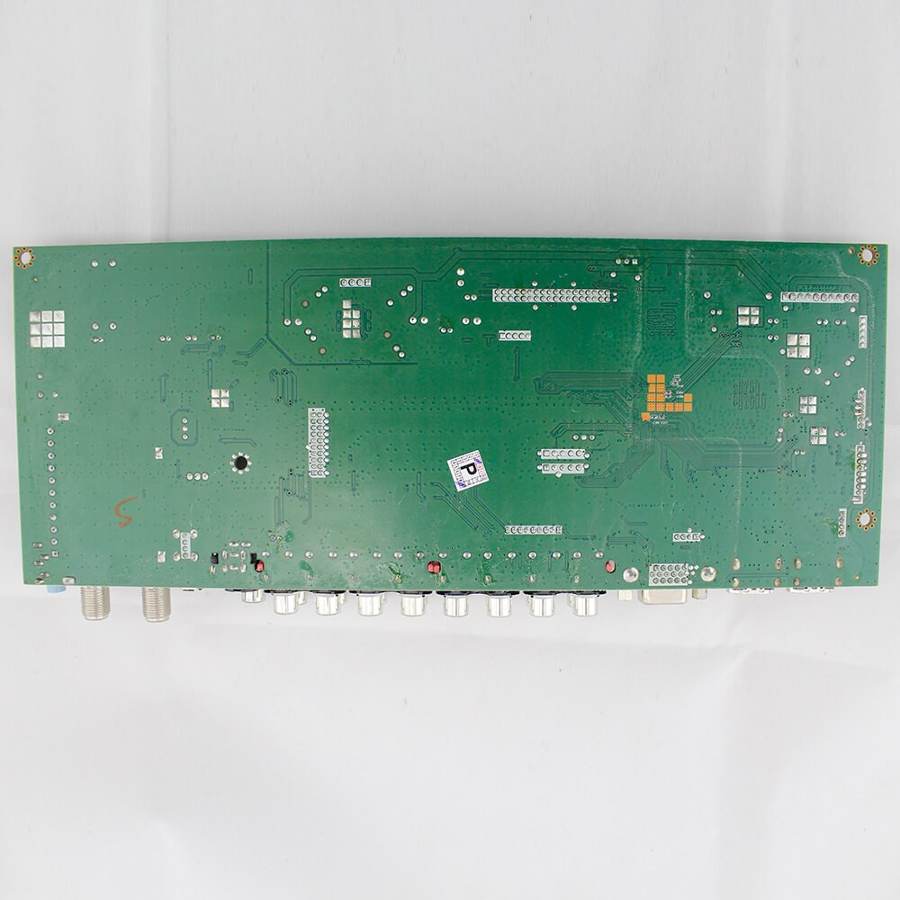 Placa de Sinal TV Philco Pn MSD309PX-ISDB-T 20101029 - Nova