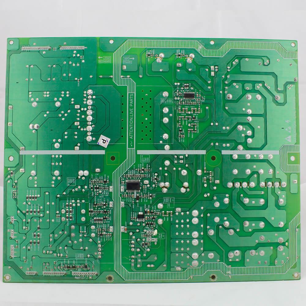 Placa Fonte TV Philips Pn DPS-411AP-4 - Nova