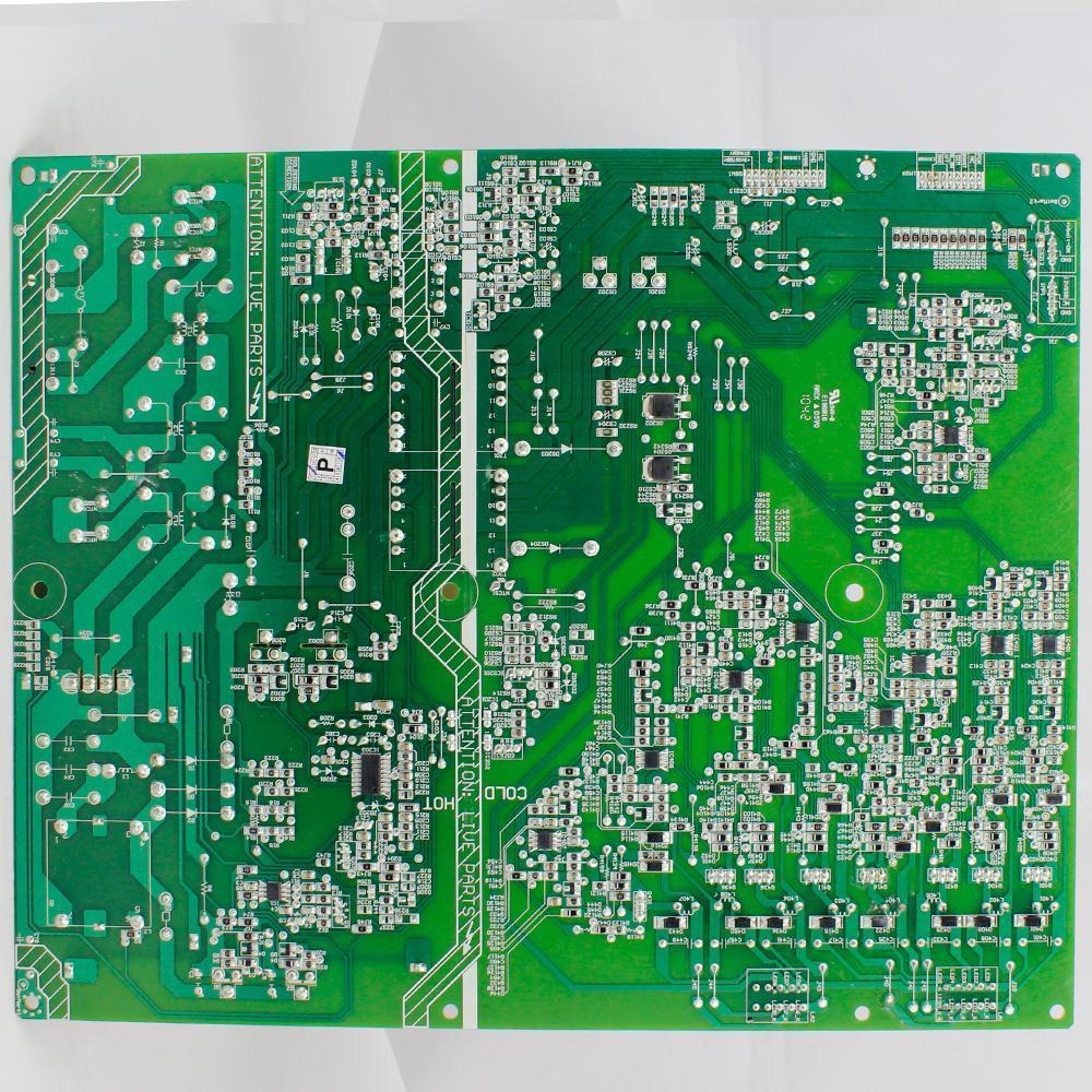 Placa Fonte TV Philips Pn FSP173-3MS02 - Nova