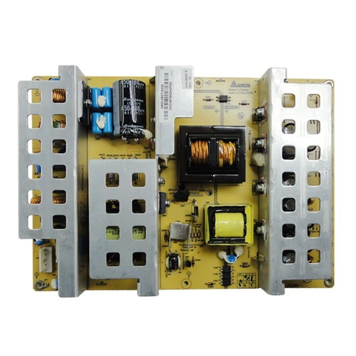 Placa Fonte TV Proview Pn DPS-283 BPB - Nova