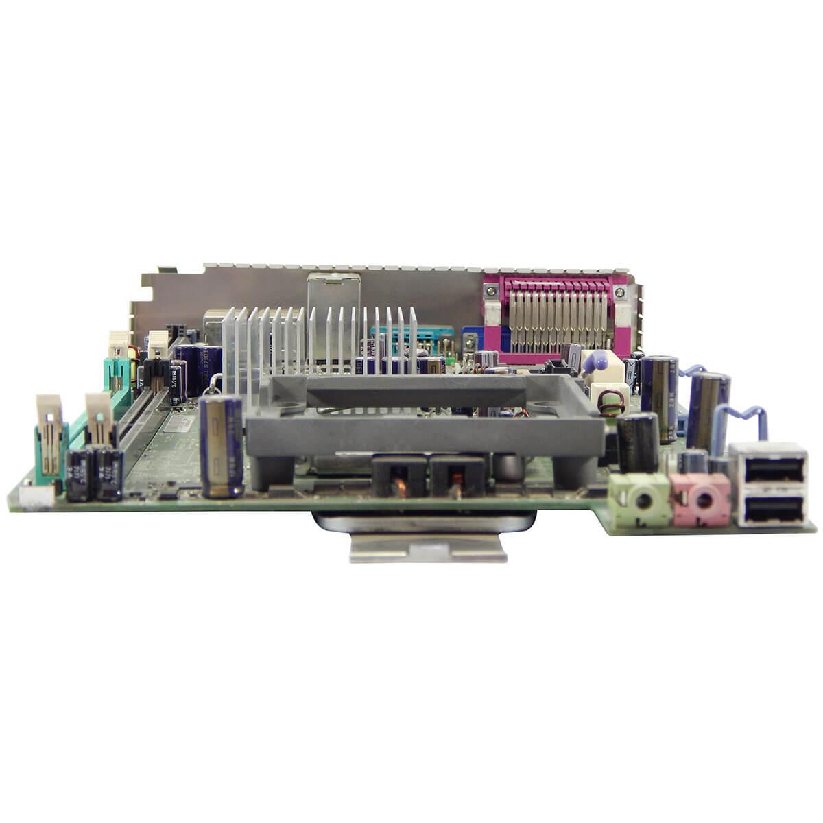 Placa Mãe IBM Lenovo ThinkCentre A55 / M55 LGA775
