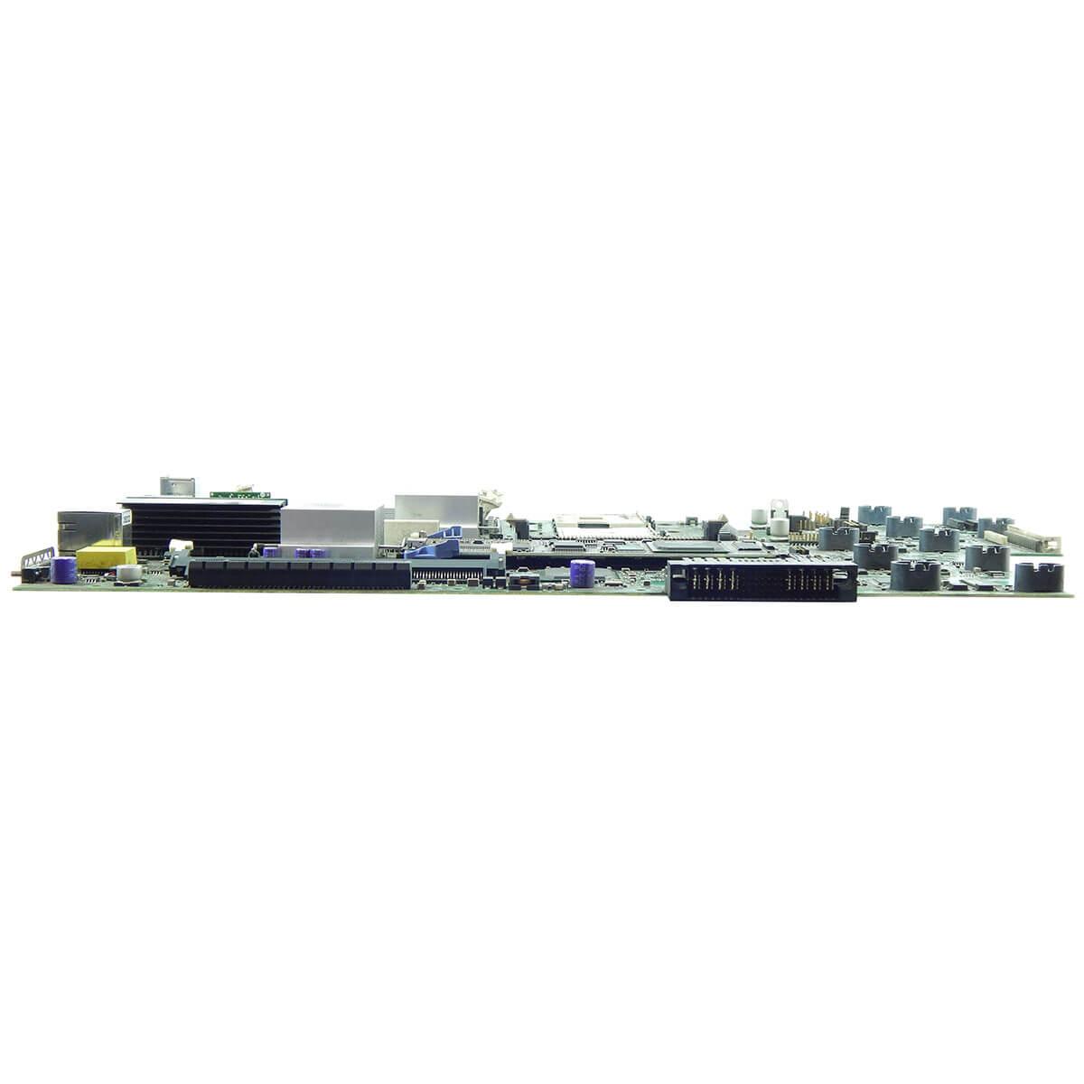 Placa Mãe p/ Servidor IBM X346 FRU 32R1956 Socket 604