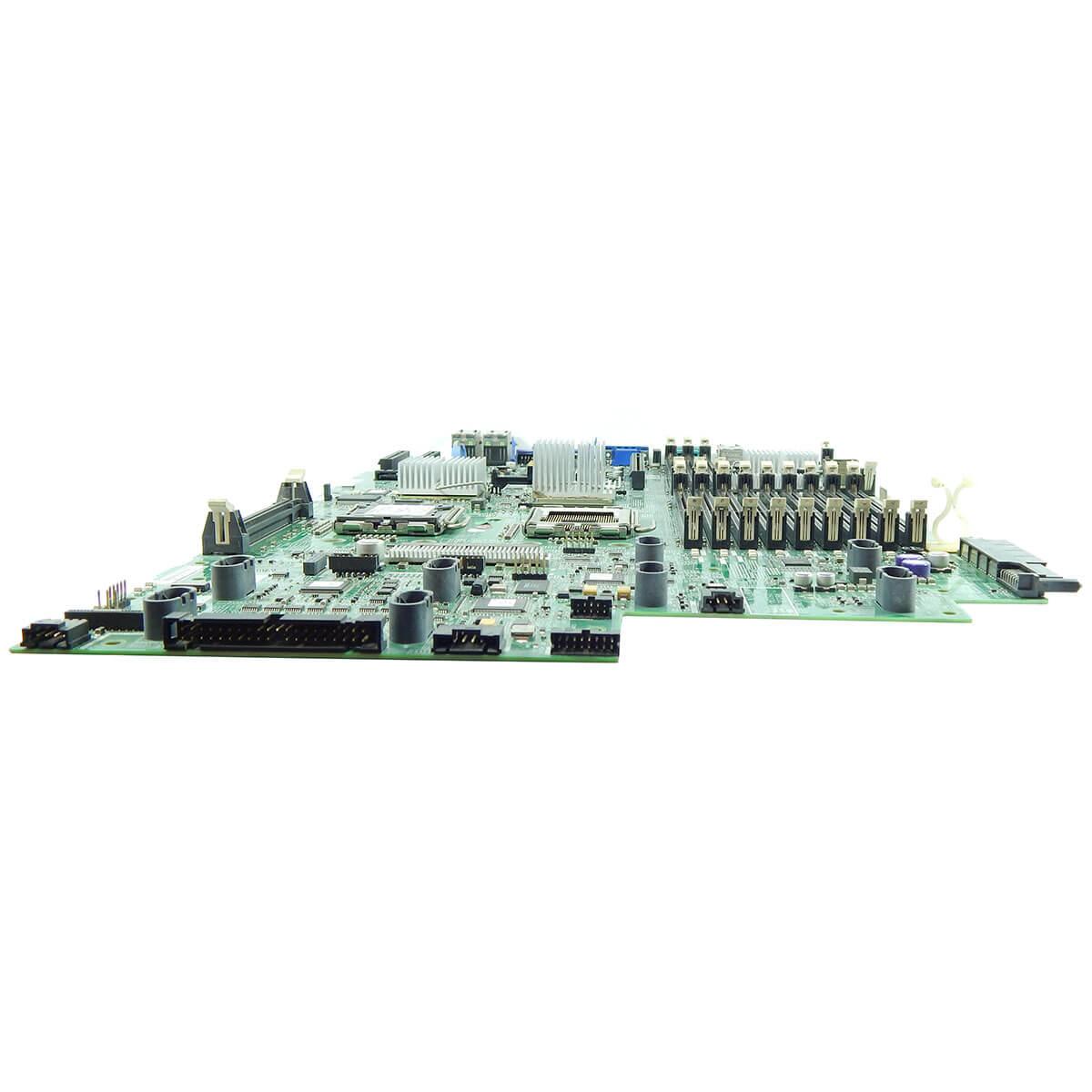 Placa Mãe p/ Servidor IBM X Séries 3650 PN 43W0331