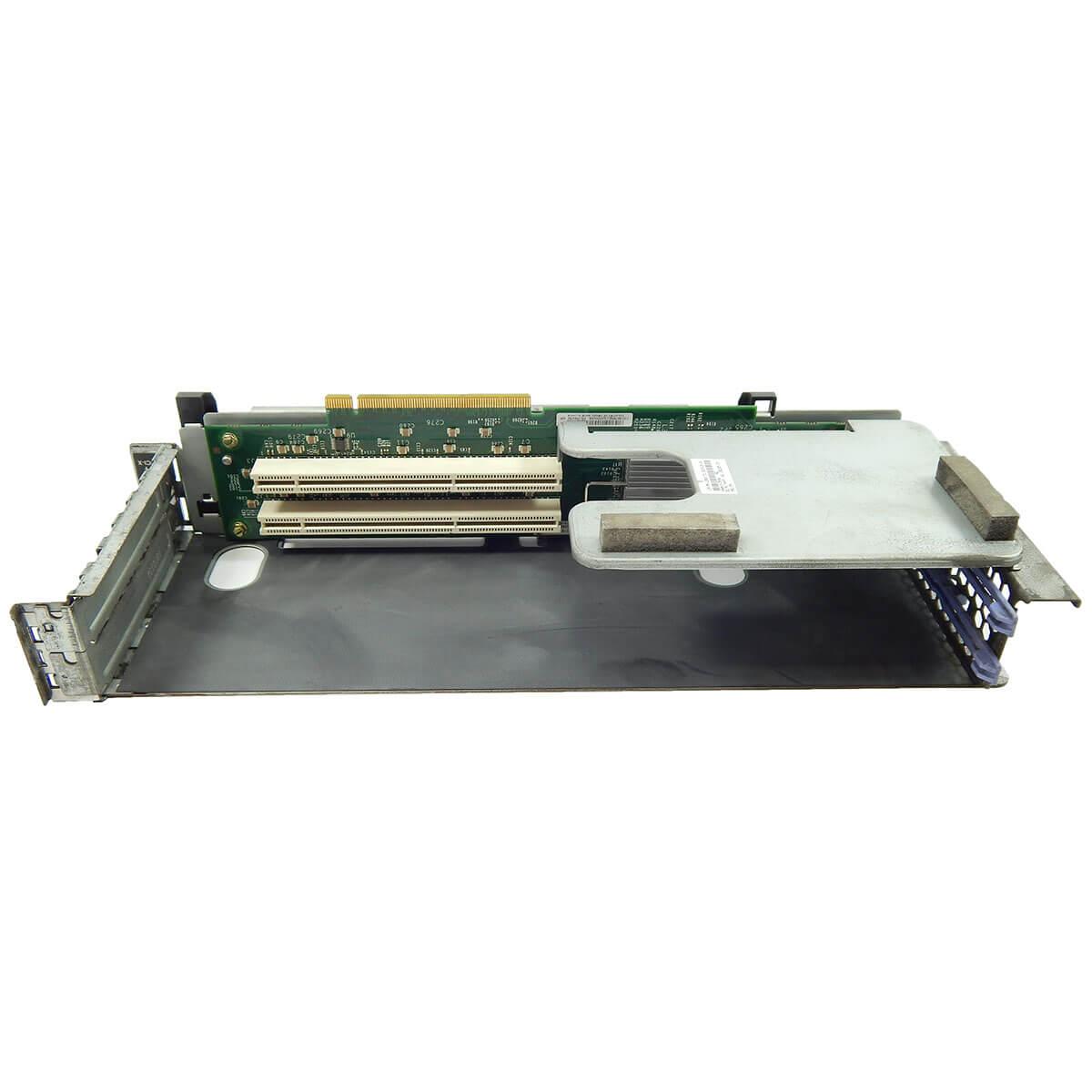 Placa Riser PCI p/ Servidor IBM X Series FRU 25R5172