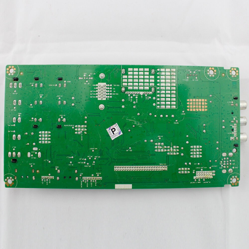 Placa de Sinal TV Philco Pn 40-MS82VGS-MAB2LG - Nova