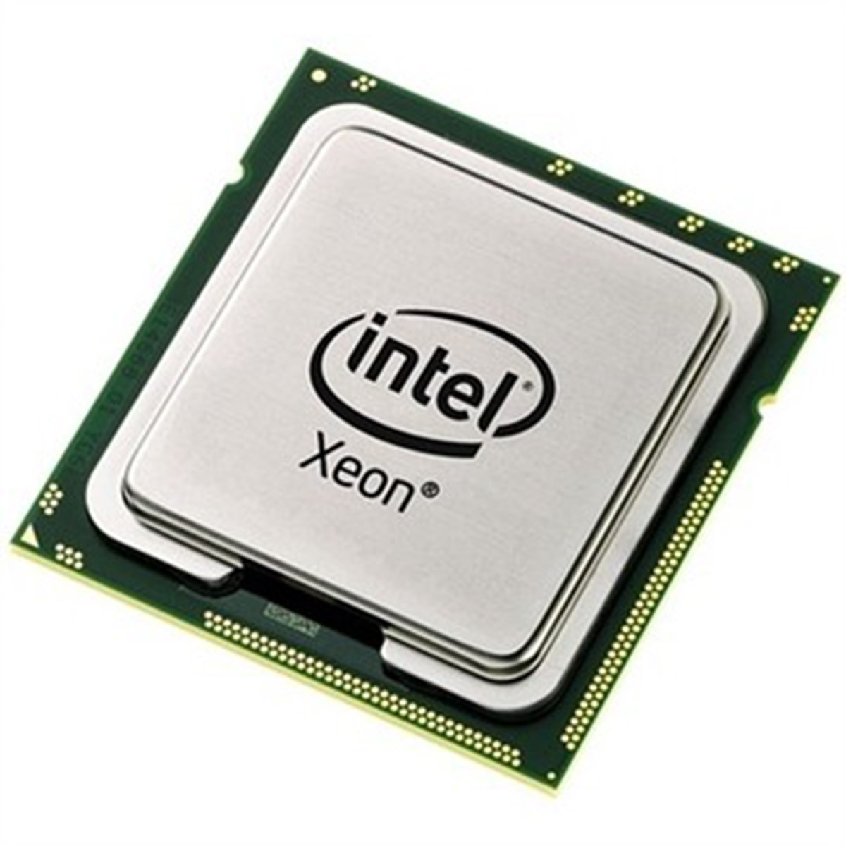 Processador Intel Xeon E5310 8M Cache / 1.60 GHz / 1066 MHz - Seminovo