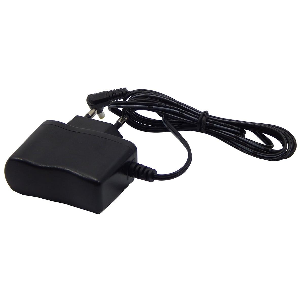 Splitter HDMI Divisor 1 Entrada para 2 Saidas v1.4 3D