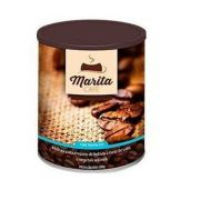 Café Marita 6.0 - Original - 01 Lata
