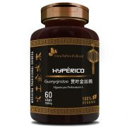 Hyperico (Hiperico) 60 cápsulas de 300mg