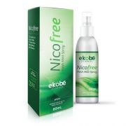 Nicofree | Spray - 60ml