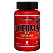Therma Pro Hardcore (60 cápsulas) - Integralmedica