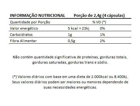 Cúrcuma Açafrão - Original - 600mg - 60 cáps.   - Natural Show - Produtos Naturais, Suplementos e Cosméticos