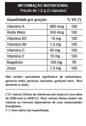 Sleep Calm para Dormir Bem - Chega de Ansiedade e Insônia - 05 Potes (Original)  - Natural Show - Produtos Naturais, Suplementos e Cosméticos