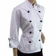 Doma, Gambuza, Chef Feminina, Confeiteiro, Padaria, Dolma
