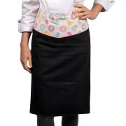 Avental de Cintura Chef de Cozinha Cupcake - Wp Connect