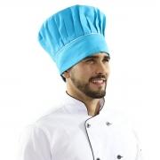 Chapéu De Chef Mestre Cuca Cozinha Gastronomia Confeiteira