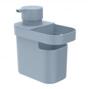 Dispenser Para Detergente e Esponja 650ml - Ou