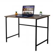 Mesa Escrivaninha 110x60cm Para Quarto e Home Office - Wp Connect