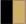 Preto-Dourado