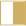 Branco-Dourado