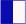 azul / branco