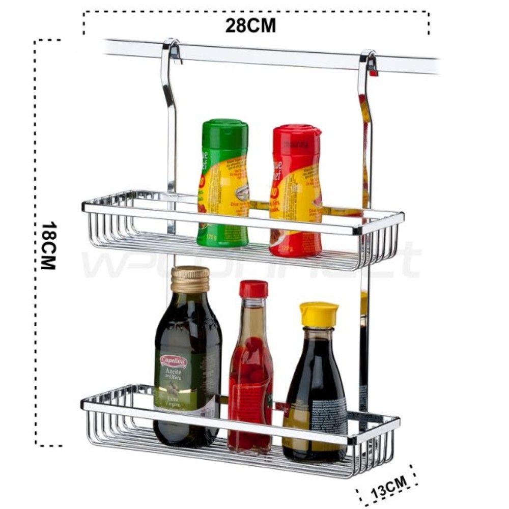 kit conjunto acessórios para cozinha 5 peças