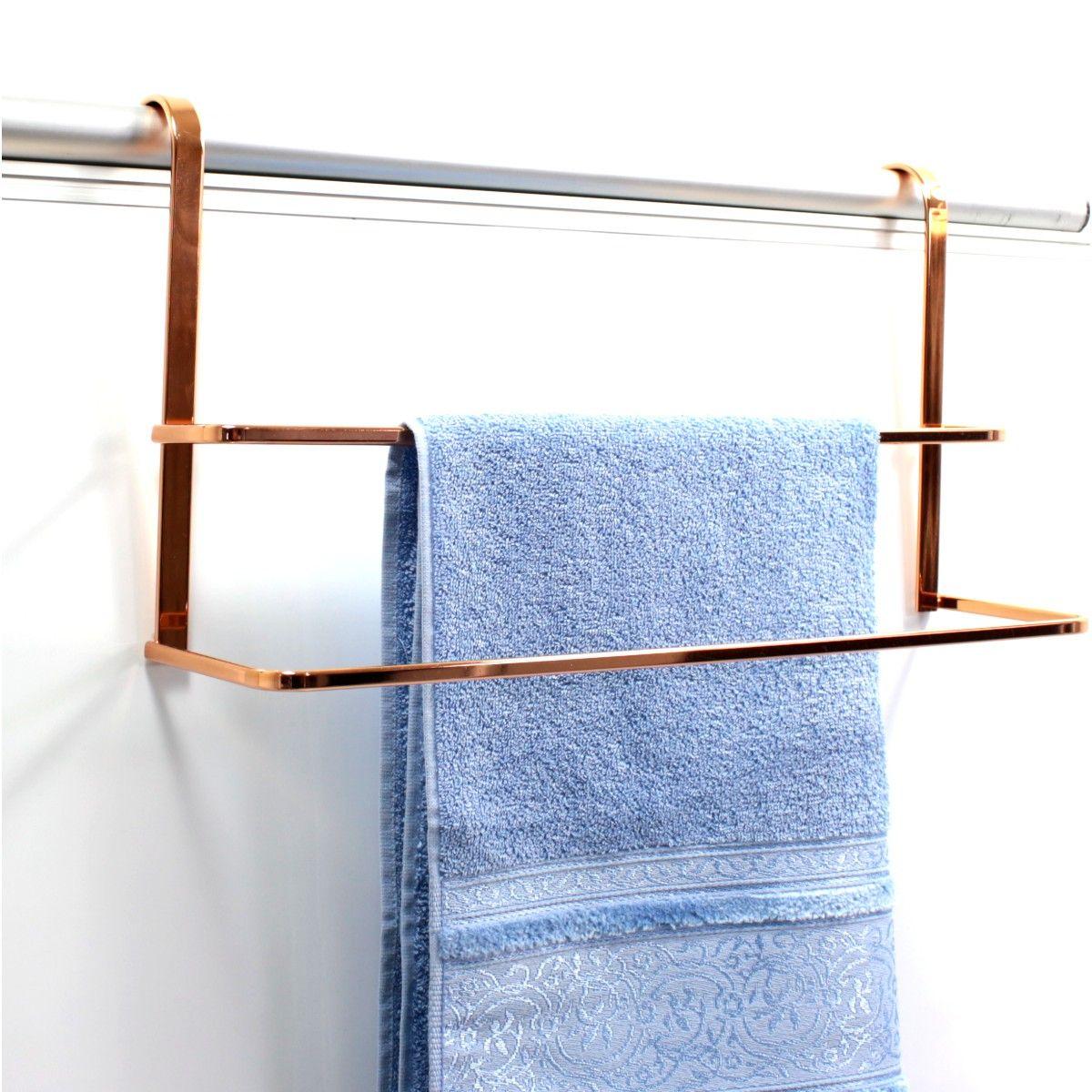 kit toalheiro de box duplo lixeira basculante Suporte papel