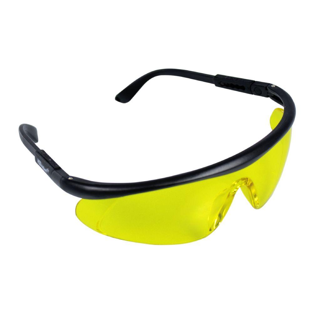 99f782e0b9db9 Óculos de Proteção Ajustável Com CA Trabalho Motorista - WP Connect